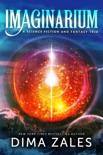 Imaginarium book summary, reviews and download