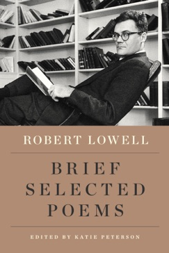 New Selected Poems E-Book Download