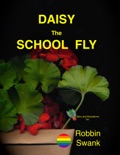 Daisy the School Fly book summary, reviews and download