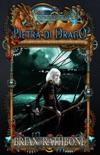 Pietra di Drago book summary, reviews and downlod