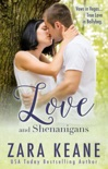Love and Shenanigans