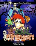 Little Boy Boo Scare Extraordinaire book summary, reviews and download