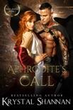 Aphrodite's Call