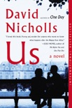 Us book summary, reviews and download