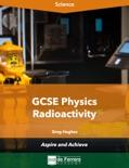 Radioactivity book summary, reviews and download