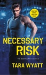 Necessary Risk book summary, reviews and downlod