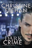 Dark Crime book summary, reviews and downlod