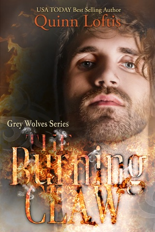 The Burning Claw by Smashwords, Inc. book summary, reviews and downlod