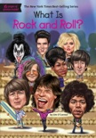 What Is Rock and Roll? e-book