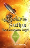 Solaris Seethes (The Complete Saga) book summary, reviews and downlod