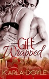 Gift Wrapped book summary, reviews and download
