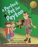 A Perfect Pet for Peyton book summary, reviews and downlod