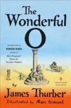 The Wonderful O book summary, reviews and downlod