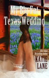 My Big Fat Texas Wedding book summary, reviews and downlod