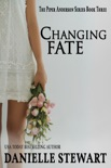 Changing Fate book summary, reviews and downlod