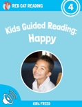 Kids Guided Reading: Happy book summary, reviews and download