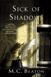 Sick of Shadows book summary, reviews and download