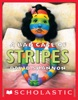 A Bad Case of Stripes book image