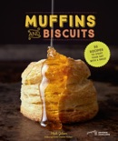 Muffins & Biscuits book summary, reviews and download