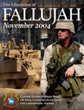Fallujah book summary, reviews and download