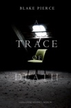 A Trace of Death (A Keri Locke Mystery--Book #1) book summary, reviews and download