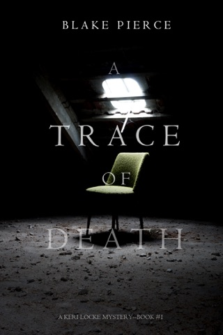 A Trace of Death (A Keri Locke Mystery--Book #1) by Lukeman Literary Management book summary, reviews and downlod