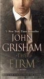 The Firm book summary, reviews and downlod