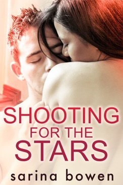 Shooting for the Stars E-Book Download