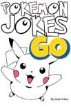 Pokemon Go Jokes e-book