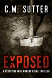 Exposed book summary, reviews and downlod