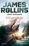 Killercode book summary, reviews and downlod