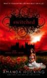 Switched book summary, reviews and download