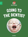 Going to the Dentist e-book