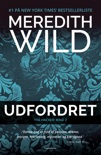 Udfordret book summary, reviews and downlod