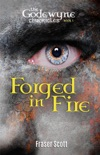 Forged in Fire book summary, reviews and download