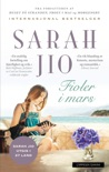 Fioler i mars book summary, reviews and downlod