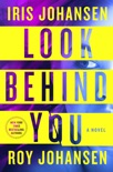 Look Behind You book summary, reviews and downlod