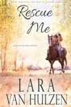Rescue Me book summary, reviews and downlod