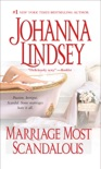 Marriage Most Scandalous book summary, reviews and downlod