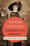 Ceremony of the Innocent book summary, reviews and downlod