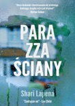 Para zza ściany book summary, reviews and downlod
