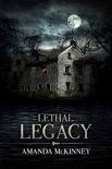 Lethal Legacy book summary, reviews and downlod