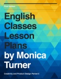 English Classes book summary, reviews and download
