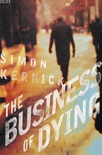 The Business of Dying book summary, reviews and downlod
