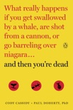 And Then You're Dead book summary, reviews and downlod