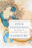 Inner Engineering book summary, reviews and download