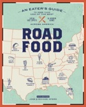 Roadfood, 10th Edition book summary, reviews and download