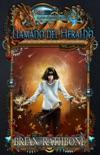 Llamado del Heraldo book summary, reviews and downlod