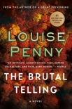 The Brutal Telling book summary, reviews and download