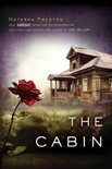 The Cabin book summary, reviews and downlod